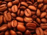 order_coffee